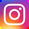 Fixus Instagram